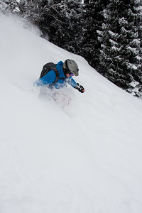 KZ.ski.joeh12-64