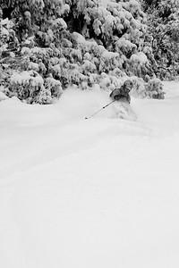 KZ.ski.joeh12-59