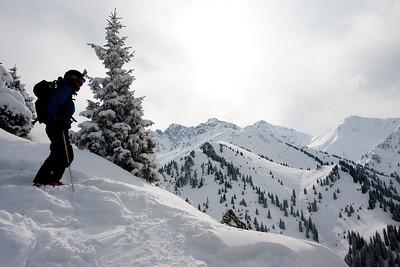 KZ.ski.joeh12-137