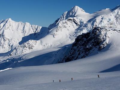 tasman.ski13.JH-840