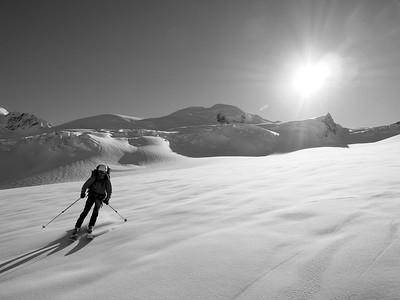 tasman.ski13.JH-873