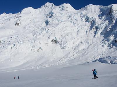 tasman.ski13.JH-901