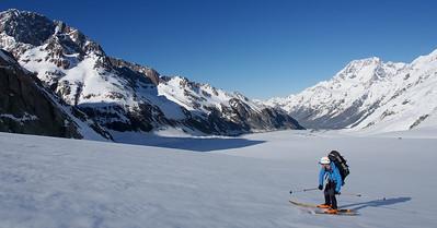 tasman.ski13.JH-919