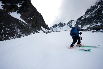 tapuae11.ski.jh-0948