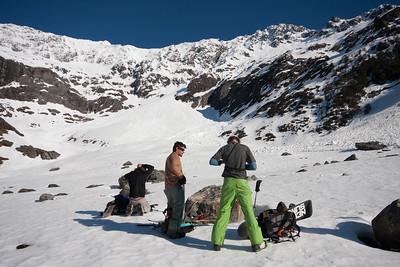 una.ski10.11jh-1239