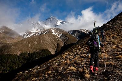 tapuae11.ski.jh-0909