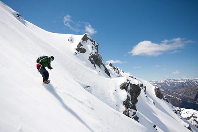 una.ski10.11jh-1283