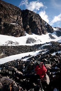 tapuae11.ski.jh-0938