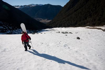 una.ski10.11jh-1243