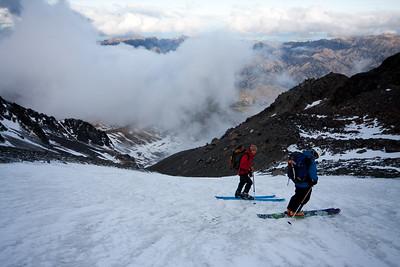 tapuae11.ski.jh-0960
