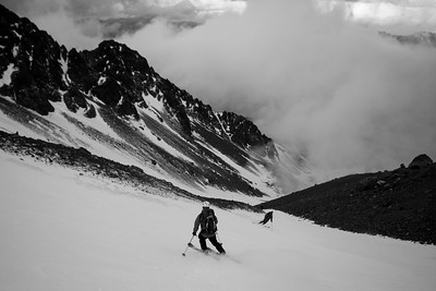 tapuae11.ski.jh-0965