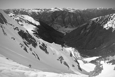 una.ski10.11jh-1265
