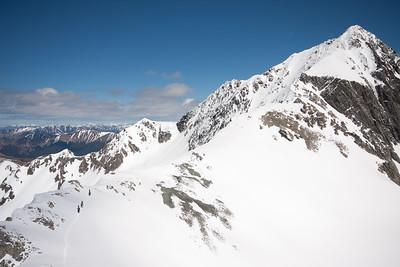 una.ski10.11jh-1275