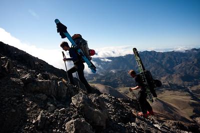tapuae11.ski.jh-0926