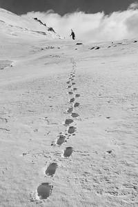 hi-res fox peak 21--2