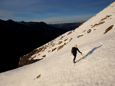 Mt.Guinevere.AP.7.16-76