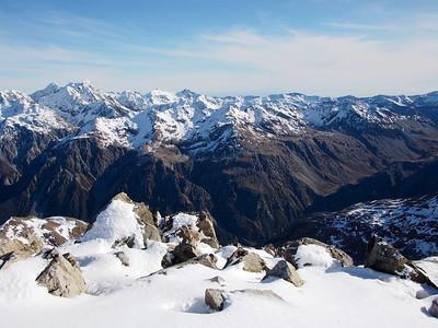 Mt.Guinevere.AP.7.16-250