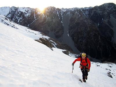 Mt.Guinevere.AP.7.16-50