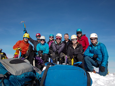 Mt.Guinevere.AP.7.16-242