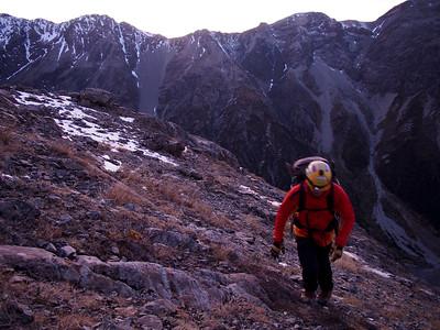 Mt.Guinevere.AP.7.16-12