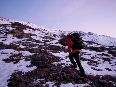 Mt.Guinevere.AP.7.16-16