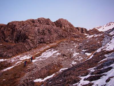 Mt.Guinevere.AP.7.16-24