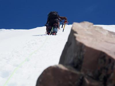 rome.ridge11.14-131