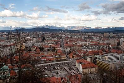 Ljubljana.Slovenia09.2074