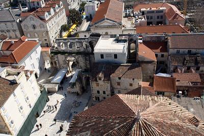 Split.Croatia09.065