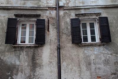 Ljubljana.Slovenia09.2081