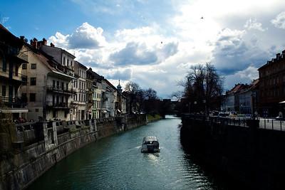 Ljubljana.Slovenia09.2061