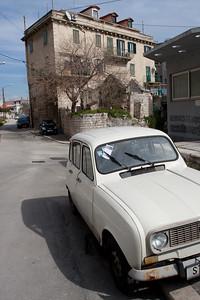 Split.Croatia09.0004