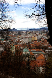 Ljubljana.Slovenia09.2079