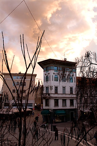 Ljubljana.Slovenia09.2099