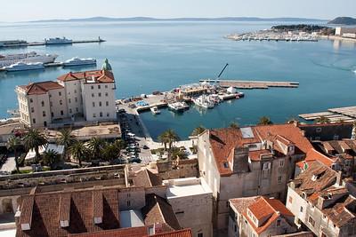 Split.Croatia09.067