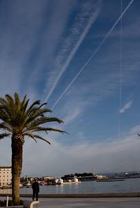 Split.Croatia09.057
