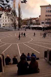 Ljubljana.Slovenia09.2096