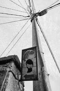 hi-res Mostar Bosnia09 111