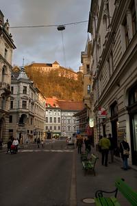 Ljubljana.Slovenia09.2094