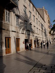 Split.Croatia09.054