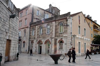 Split.Croatia09.039