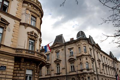 Zagreb.Croatia09.0003