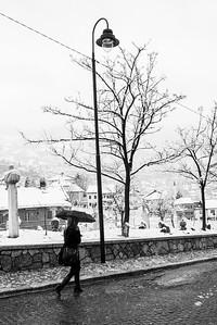 hi-res Sarajevo Bosnia09 188