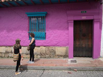 bogota.colombia-55