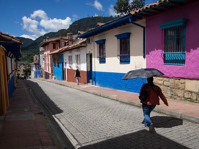 bogota.colombia-56