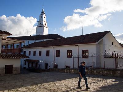 bogota.colombia-180