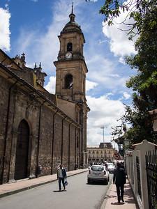 bogota.colombia-25