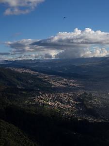 bogota.colombia-158
