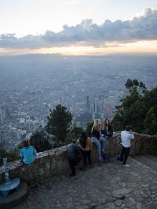 bogota.colombia-239