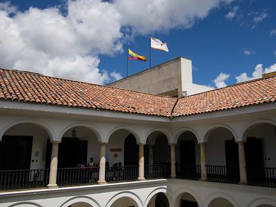 bogota.colombia-32